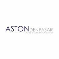 Aston Denpasar Hotel & Convention Center
