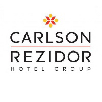 Carlson Rezidor Hotel Group Paris