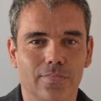 David Escario