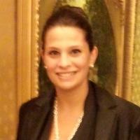 Melissa Pavan