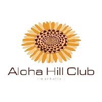 Aloha Hill Club