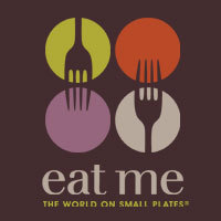 Eat Me Restaurant & Cocktail Lounge