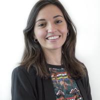 Victoria Barceló Picornell