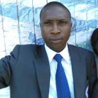 Bobbo Moussa