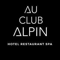 Au Club Alpin