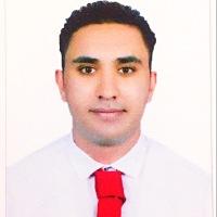 Khoubeib Labidi