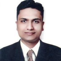 Sadek Shaikh