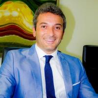 Chadi Antoine Hachem