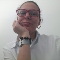 Maria Genízio