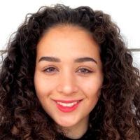 Mariana Suarez