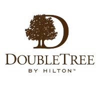 Doubletree by Hilton Gurgaon