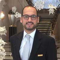 Majid Hejaj
