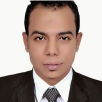 Walid Hashem