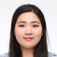 MingChen Hsieh