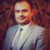 Shayan Abid