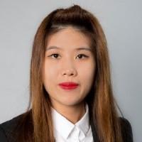 Mei Lei Chu