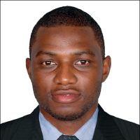 Frank Mubvuta