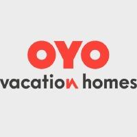 Oyo Vacation Homes