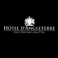 Hotel d'Angleterre Saint Germain des Pres