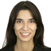 Jessica Robles Morcillo