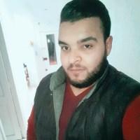 Baha eddine Mohamed