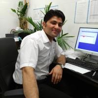 Nouman Haider