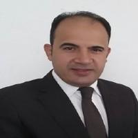 Ahmed Hammouda