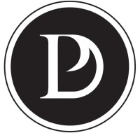 Damiano Café