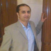 Muhammad Hamid