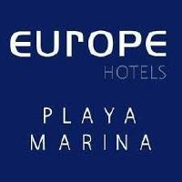 EUROPE Hotels Mallorca