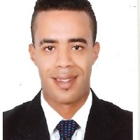 Naoufal Makboul