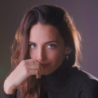 Giulia D'Amico