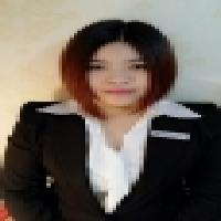 Monica Gao