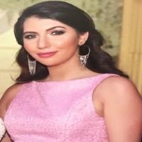 Dana Al Hammoud