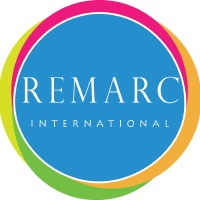 Remarc International