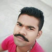 Sohel Biswas
