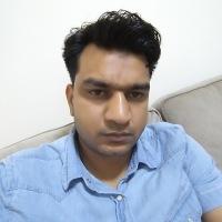 Muhammad Awais Chaudhary