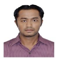 Kumareshan Nadar