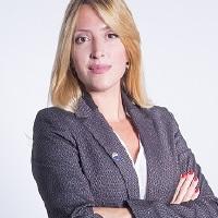 Raquel Fumero