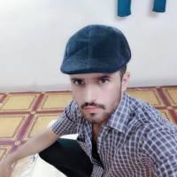 Aurang Zeb