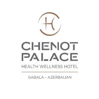 Chenot Palace