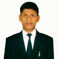 Suresh Chittimalla