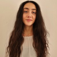 Chiara Ferrari Hosco
