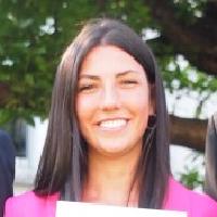 Giorgia Cavadini