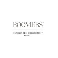 Roomers Baden-Baden