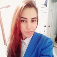 Maram Elbanna