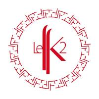 Le K2 Collections