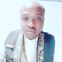 Mufaro Chabikwa