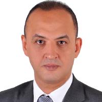 Mahmoud El Khouly