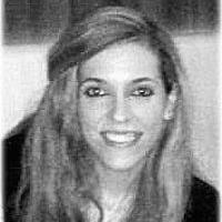 Yolanda Palomares Jiménez